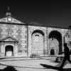 Capilla del Oidor / Alcalá, Patrimonio de la Humanidad: fotos con alma