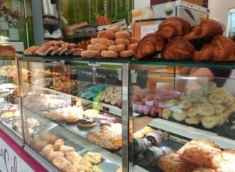 «La Celiacoteca»: una vida sin gluten y mucho más para el paladar
