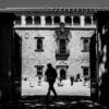 Conoce Alcalá desde casa: Palacio Arzobispal. Paseo virtual para la cuarentena