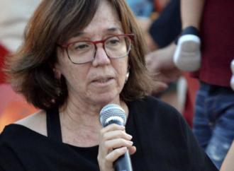 Es un ataque personal cuando se obvia la participación ciudadana / Por Teresa López