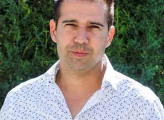 Víctor sin victoria  /  Por Rubén Gámez