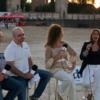 Ferias 2018: Sonia Andrade y Pilar Barbancho vuelven a triunfar en casa