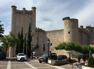 Ocio Lifestyle: de ruta por los Castillos de la Alcarria
