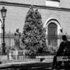 Plaza de las Bernardas / Alcalá, Patrimonio de la Humanidad: fotos con alma