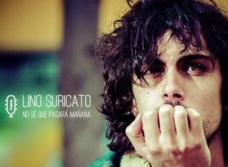 Música / Descubrimos los «Pies Descalzos» de Lino Suricato