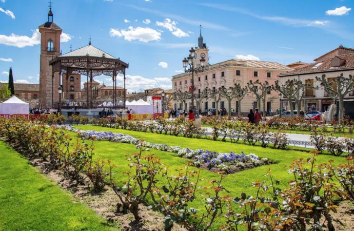 Nuevo Plan del Grupo de Ciudades Patrimonio para mantener su liderazgo enturismo cultural y patrimonial