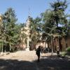 El edificio de las Bernardas en Alcalá, rehabilitado al 60%, aún no tiene fecha de apertura