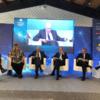 Premios de Innovación convocados por la Asociación de Empresarios del Henares (AEDHE)