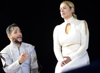 Don Juan: «el Influencer del Siglo de Oro». ¿Sabes que actores famosos le han dado vida en Alcalá?