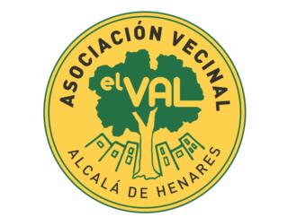 Y ahora ¡a por el espacio natural de Los Cerros! / Por Asociación Vecinal 'El Val'