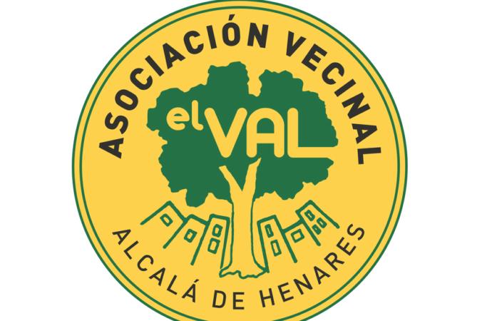 Cartas al director / Respuesta de la AA VV El Val a la moción sobre la villa romana del Val