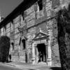 Escuela de Arquitectura / Alcalá, Patrimonio de la Humanidad: fotos con alma