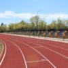 Ayudas municipales al Deporte en Alcalá: abierto el plazo de solicitud hasta el 23 de octubre
