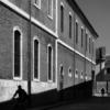 Calle San Pedro y San Pablo / Alcalá, Patrimonio de la Humanidad: fotos con alma