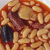 Gustamos, I Certamen Gastronómico Ciudad de Móstoles