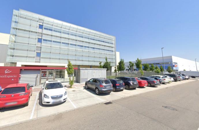 Tres nuevas empresas se instalan en el Polígono Casablanca de Torrejón de Ardoz