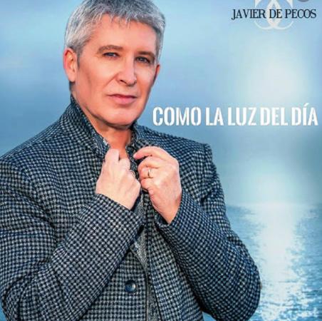 Así es el nuevo videoclip de Javier de Pecos, grabado por profesionales de Alcalá