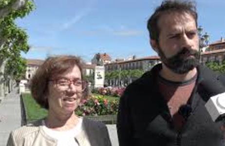 26M Alcalá / Especial Entrevistas. Unidas Podemos-IU: «hay que dar la misma importancia al centro que a los barrios»