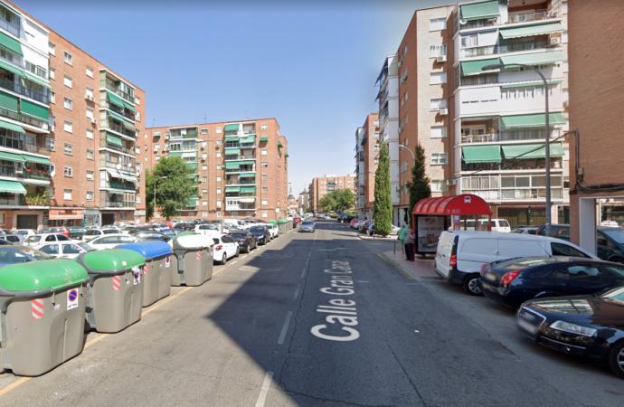 Curiosidades de Alcalá: ¿Por qué se llama Barrio Venecia, Calle Gran Canal o Iglesia de San Marcos?