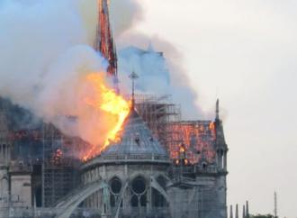 Sociedad Lírica Complutense interpretará un Gloria de Vivaldi por Notre Dame