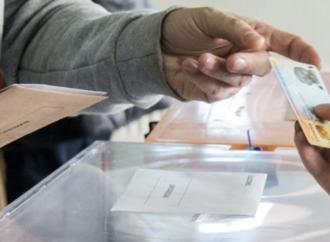 ¿Cuánto vale nuestro voto?