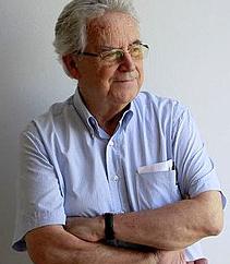 Muere Santos Juliá, el gran historiador vinculado a Alcalá y Azaña