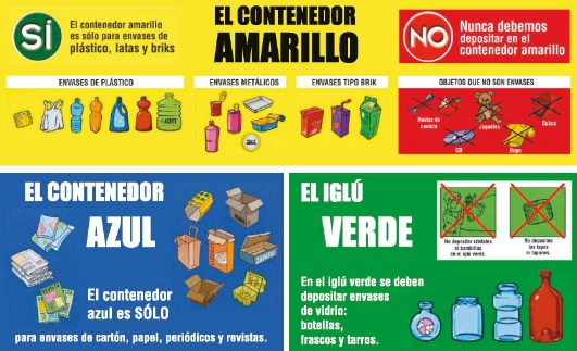 Mejorada inicia la Campaña 'Reduce, recicla: Piensa con los pulmones'