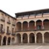 Sigüenza: ¿Ciudad Patrimonio de la Humanidad? La ilusión, en camino