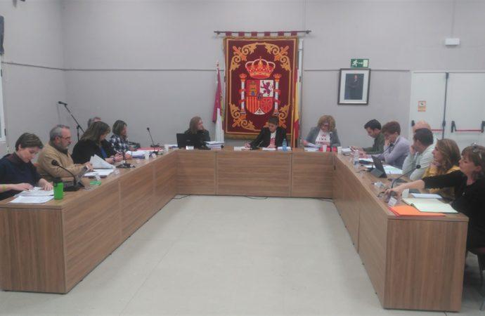 Los presupuestos para 2020 de Villanueva de la Torre rondarán los 4,5 millones de euros