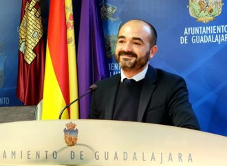 Guadalajara: posibles delitos de prevaricación del ex alcalde y ex vicealcalde en la gestión del Mercado de Abastos