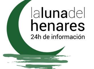 Nace 'La Luna del Henares'