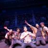 El Festival de Música «Cuatro Plazas» en Meco presenta sus cabezas de cartel