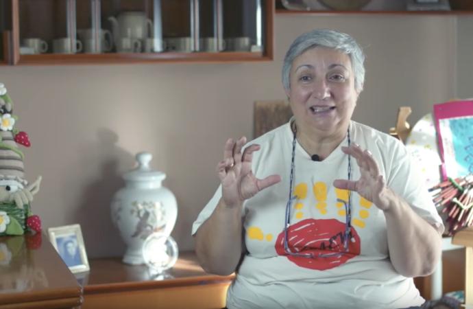 Las pequeñas y grandes historias de las artesanas de Mejorada del Campo