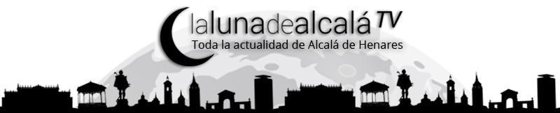 banner-alcala-horizontal