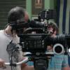 Coslada convoca su Certamen Nacional de Cortometrajes: 4 mil euros de premio
