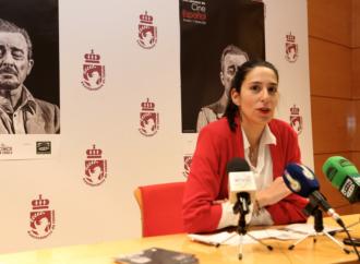 Llega la Semana de Cine Español de Coslada. Del 29 de enero al 11 de febrero en los cines La Rambla