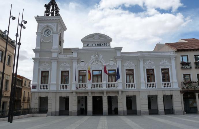 Éstas son las nuevas ordenanzas fiscales para el año 2020 en Guadalajara