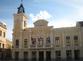 Más ayudas de emergencia concedidas por el Ayuntamiento de Guadalajara