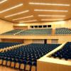 Programación febrero-marzo 2020 en el Teatro Buero Vallejo de Guadalajara
