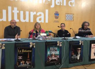 La Revista cultural «Tragaluz» vuelve a editarse en Guadalajara