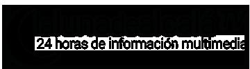 la-luna-de-alcala-logotipo