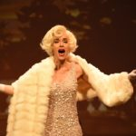 Marilyn Musical san Fernando