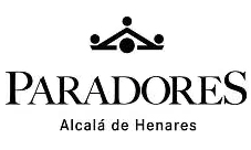 Paradores Alcalá de Henares