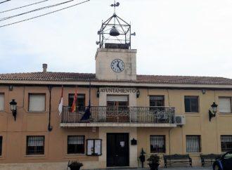 Cinco nuevos trabajadores para reforzar la limpieza de Pozo de Guadalajara