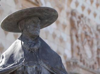 FITUR: Guadalajara mostrará sus bondades turísticas el día 26