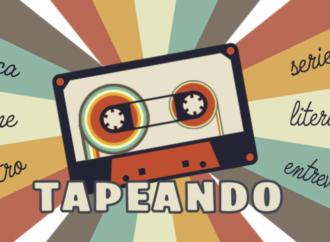 """Tapeando en La Luna Radio despide el año con una buena ración de """"tapas culturales"""""""