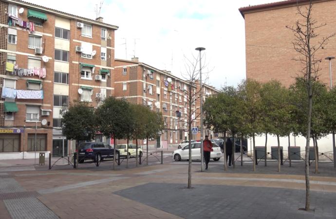 Los vecinos de Torrejón podrán fraccionar el pago del IBI hasta en 6 mensualidades
