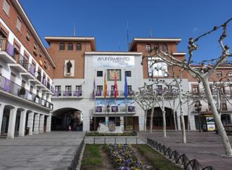 El Ayuntamiento de Torrejón aprueba los presupuestos para 2020 con un importe cercano a los 107 millones de euros