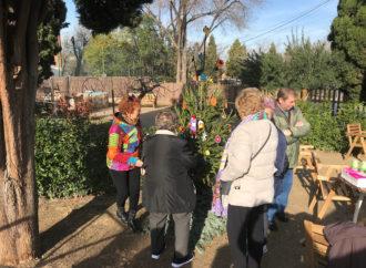 Las nuevas actividades para mayores en Coslada pasan por visitas a museos y talleres multidisciplinares