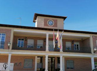 Villanueva de la la Torre selecciona personal para el taller de empleo